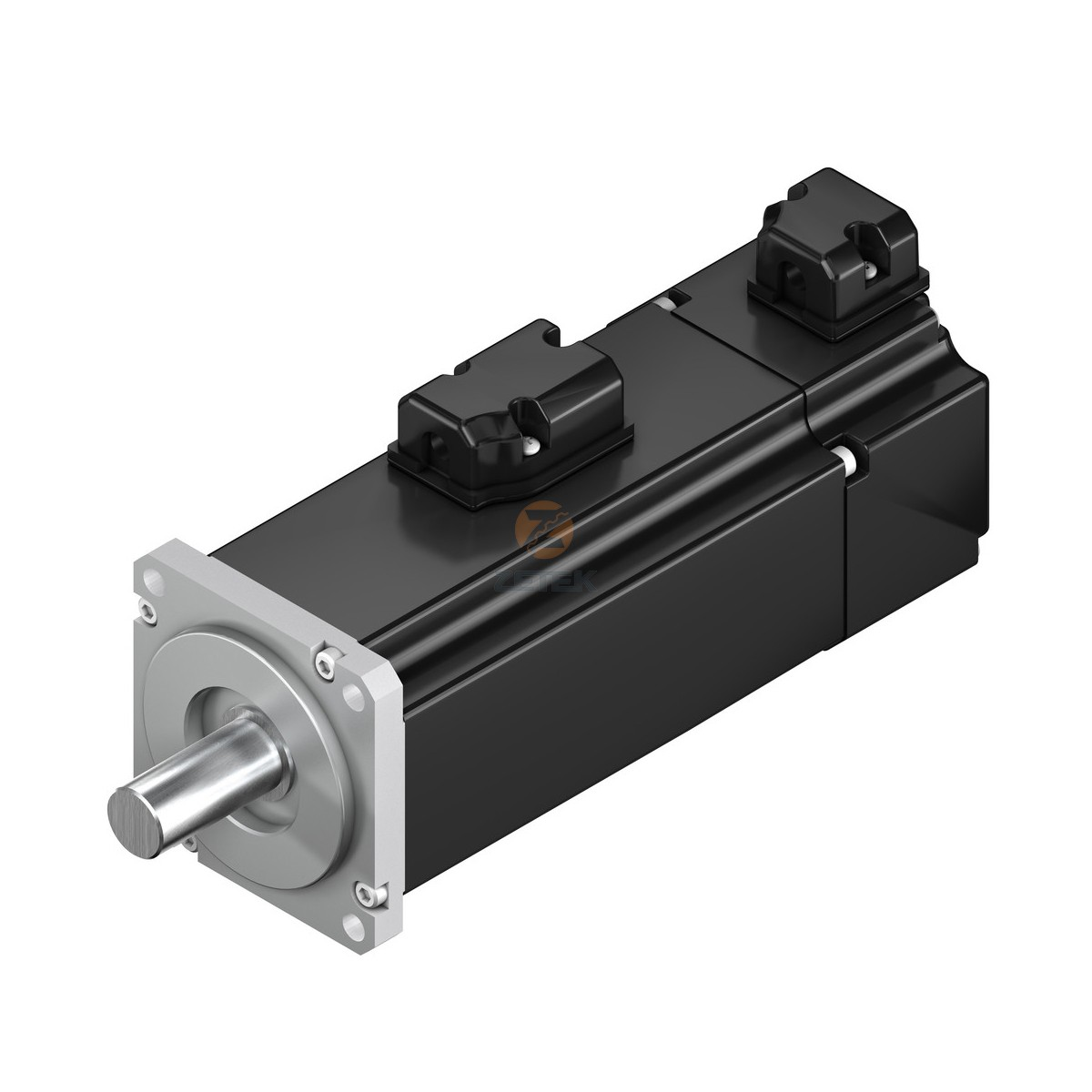 Серводвигатель HIWIN FRLS402B506D (0.4KW, 220V, 3000RPM, 13-BIT, with Brake)